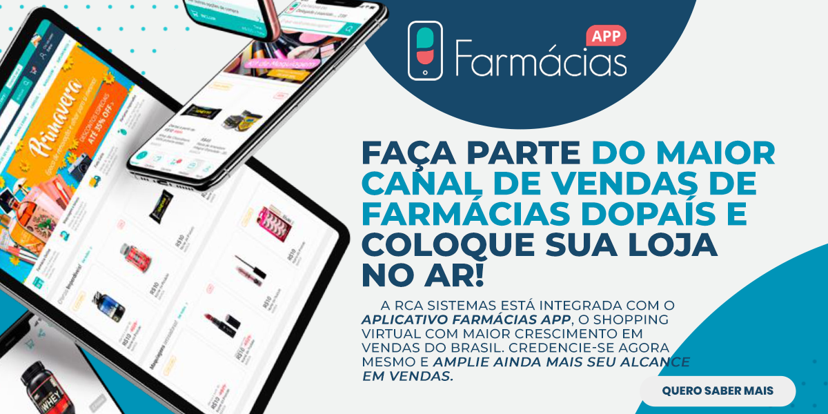 banner tablet app farmacias